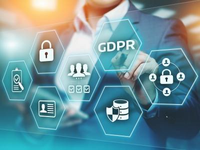 obblighi privacy GDPR