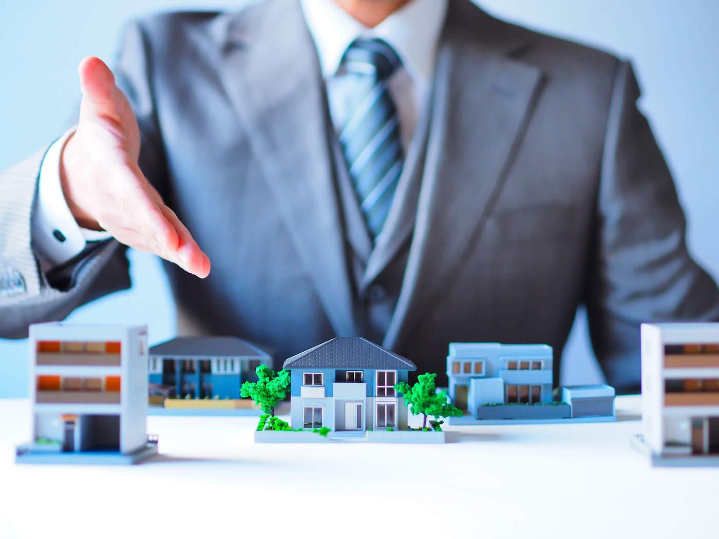 Legge Europea 2018 agenti immobiliari