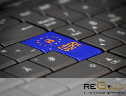 Risparmiare tempo, niente sanzioni. Terza puntata: privacy e GDPR