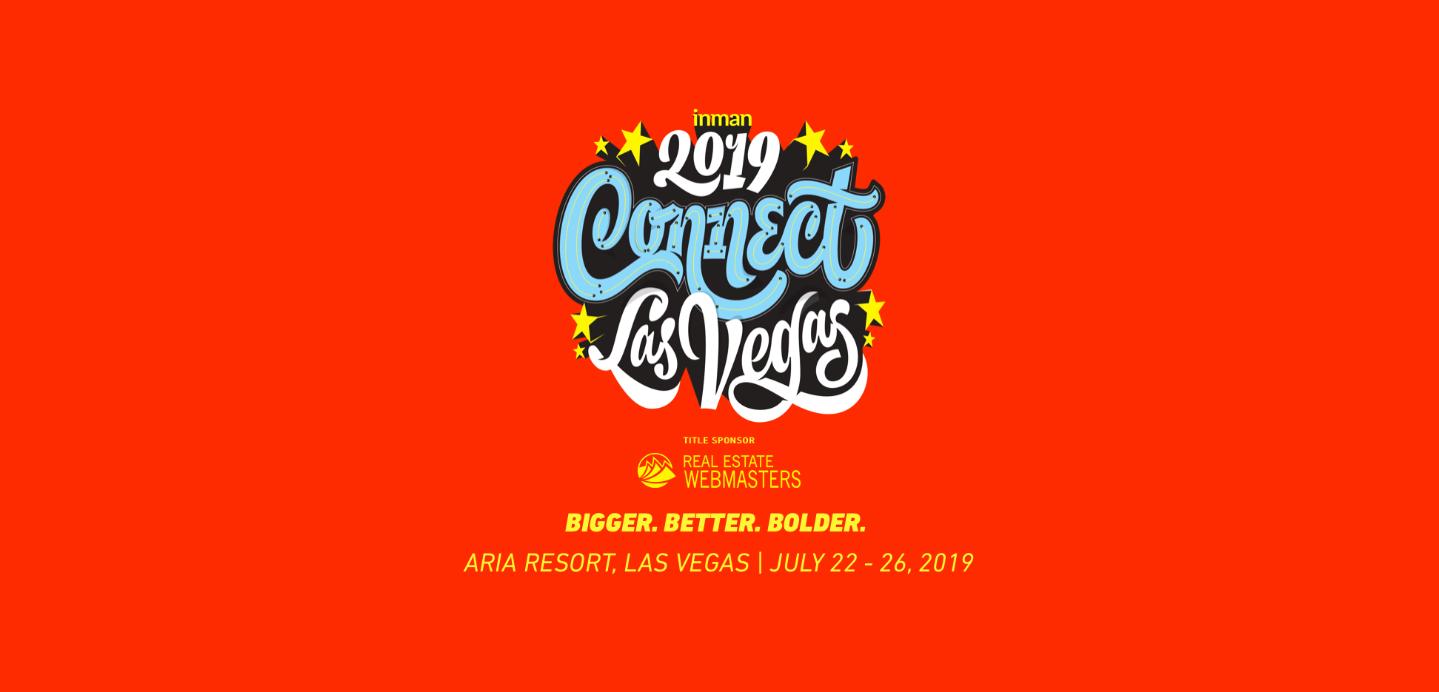 Incontri Eventi Las Vegas