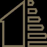 Controllo casa e APE Regold