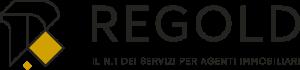ReGold Logo