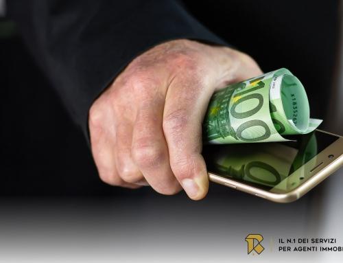 Indennità di 600 euro e Agenti Immobiliari: niente click-day