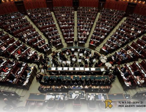 Decreto Rilancio e Agenti Immobiliari: Bonus P. IVA, Ecobonus, Cassa Integrazione, Scadenze fiscali