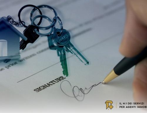 Registrazione Preliminari: il nuovo servizio Regold