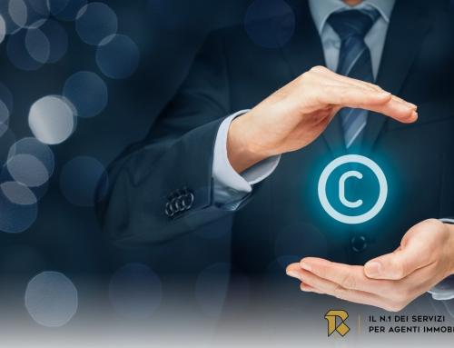 Brevettata la Firma Elettronica Avanzata (FEA) di Regold
