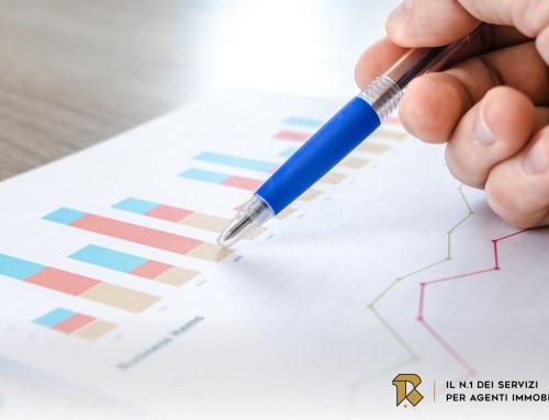 Il futuro degli Agenti Immobiliari: previsioni di mercato e nuovi metodi di lavoro.