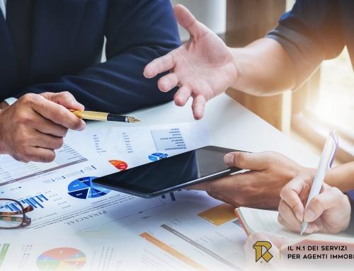 Controlli in Agenzia Immobiliare: casi reali e come evitare sanzioni