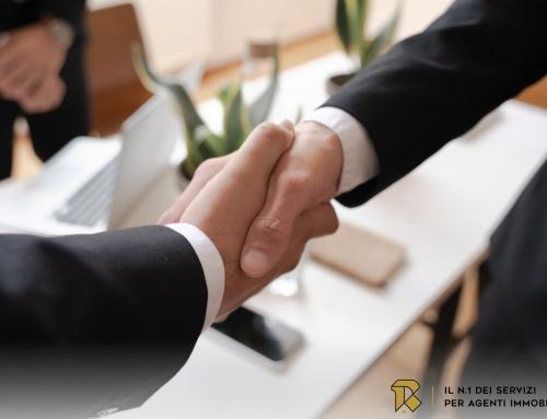 Locazioni e clausola Covid: cos'è, a cosa serve, quando si applica nel contratto di affitto