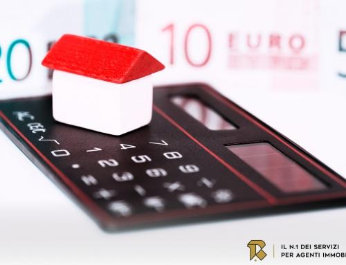 Guida agevolazione giovani sull'acquisto prima casa: in vigore il Decreto Legge n. 73