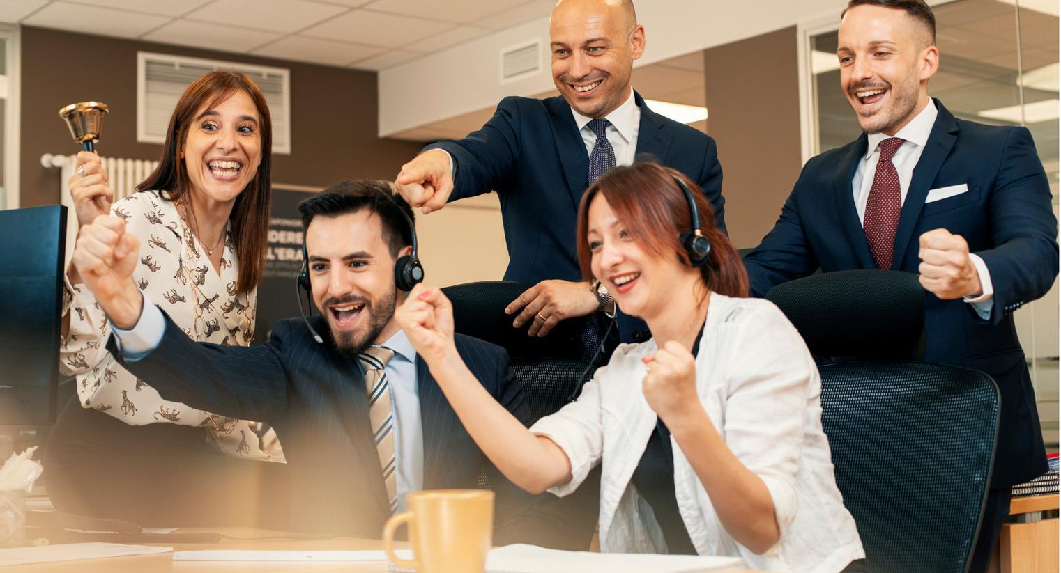 Servizi Per Agenti Immobiliari regold - servizi per agenti immobiliari